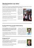 Valet 2010 - Kil - Page 7