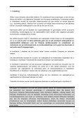 Indicatoren voor duurzaam watergebruik op ... - Meetjesland.be - Page 7