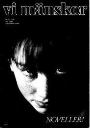 1986/5_6 - Vi Mänskor
