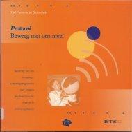 Protocol BAP.pdf - BTSG