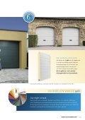 MET ZEKERHEID AANTREKKELIJK. - de Garagepoort Expert - Page 5