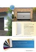 MET ZEKERHEID AANTREKKELIJK. - de Garagepoort Expert - Page 7