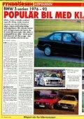 1993 - Svenska M3 E30 Registret - Page 2