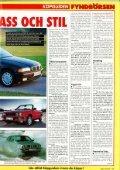1993 - Svenska M3 E30 Registret - Page 3