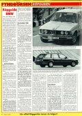 1993 - Svenska M3 E30 Registret - Page 4