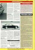 1993 - Svenska M3 E30 Registret - Page 5