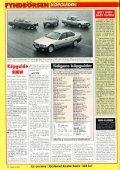 1993 - Svenska M3 E30 Registret - Page 6