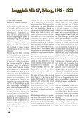 Kulturelle foreninger i Gladsaxe - Vi holder Kulturen i - Page 6