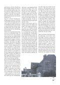 Kulturelle foreninger i Gladsaxe - Vi holder Kulturen i - Page 7
