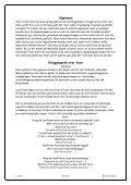 Techniek - Rendier - Page 3