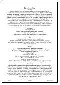 Techniek - Rendier - Page 7