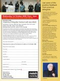 Jane Elliott - Neish Training - Page 2