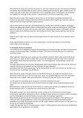 Verslag ALV 10 april 2013 - Challengers - Page 2