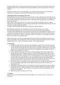 Verslag ALV 10 april 2013 - Challengers - Page 3