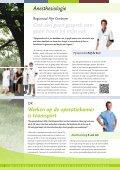 Nu verwelkomen wij u op papier - Bernhoven - Page 6