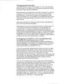 06 - Åtgärder mot narkotika - projekt Unga vuxna ... - Västerås stad - Page 4