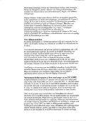 06 - Åtgärder mot narkotika - projekt Unga vuxna ... - Västerås stad - Page 6