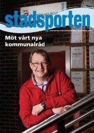 Stadsporten nr 2.pdf - Trollhättan