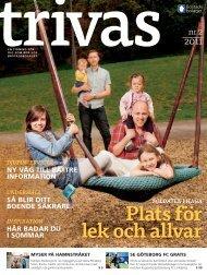 Trivas 2-11.pdf - Bostadsbolaget