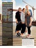 Trivas 2-11.pdf - Bostadsbolaget - Page 3