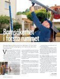 Trivas 2-11.pdf - Bostadsbolaget - Page 4