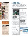 Trivas 2-11.pdf - Bostadsbolaget - Page 5