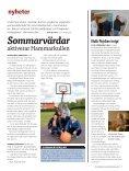 Trivas 2-11.pdf - Bostadsbolaget - Page 7