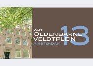 Download de pdf brochure (4,5 MB). - Oud Amsterdam Ontwikkeling