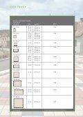 City Truck bestratingen NL versie B.qxp:City_Truck_franz - Page 2