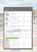 City Truck bestratingen NL versie B.qxp:City_Truck_franz - Page 3