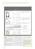 City Truck bestratingen NL versie B.qxp:City_Truck_franz - Page 6