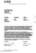 Doorgroei van arbeidsparticipatie - Wetenschappelijke Raad voor ... - Page 4