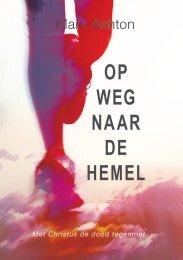 OP WEG NAAR DE HEMEL - 10ofThose.com
