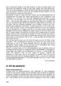 ���� Meditatie - Page 6