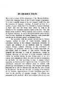 Jaarboek Thomas Instituut 1998 - Thomas Instituut te Utrecht - Page 7