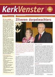 KV 02 06-10-2006.pdf - Kerkvenster