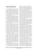 IT-användning inom idrotten - Erik Lundmark - Page 6