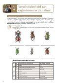 2.2 Invloeden van abiotische factoren op organismen - Biogenie + - Page 3