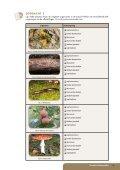 2.2 Invloeden van abiotische factoren op organismen - Biogenie + - Page 4