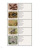 2.2 Invloeden van abiotische factoren op organismen - Biogenie + - Page 5