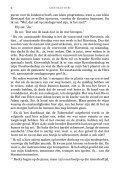 Gedenk de Here - Vrije Zendingshulp - Page 4