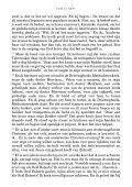 Gedenk de Here - Vrije Zendingshulp - Page 5