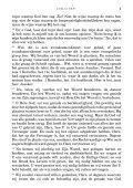 Gedenk de Here - Vrije Zendingshulp - Page 7