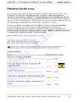 El curso más completo de inglés - sisman - Page 2