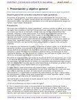 El curso más completo de inglés - sisman - Page 3
