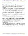 El curso más completo de inglés - sisman - Page 5