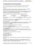 El curso más completo de inglés - sisman - Page 6
