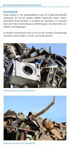 Recycling mit Verantwortung - Loacker Recycling GmbH - Donauwörth - Seite 4