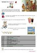 BEBOERBLADET MARIEHØNEN august 2010 - Mariehjemmene - Page 7