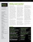 Telenor Feirer 100 år i Arktis ELFA Elektronikk AS ... - Peak Magazine - Page 3